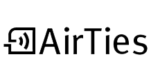 Airtres